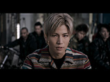 HiGH&LOW THE MOVIEの予告動画