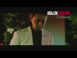 HiGH&LOW THE RED RAINの予告動画