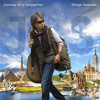Journey of a Songwriter 旅するソングライター